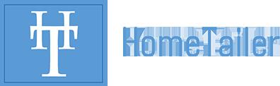 HomeTailer